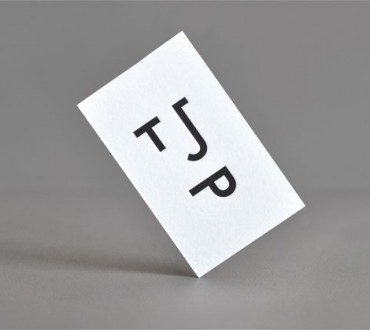 TJP Project